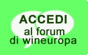 Forum Wineuropa